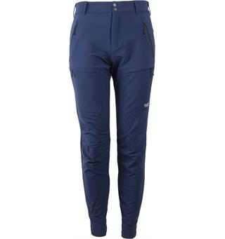 Brynje Hiking Pant Allround hiking bukse