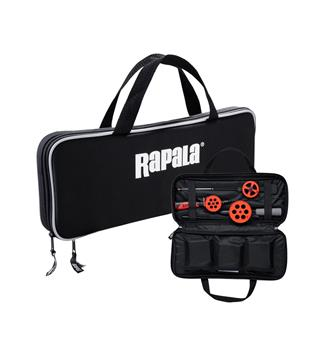 Rapala Pilkestikke Bag Mini