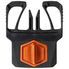 Simms Sharkfin Buckle