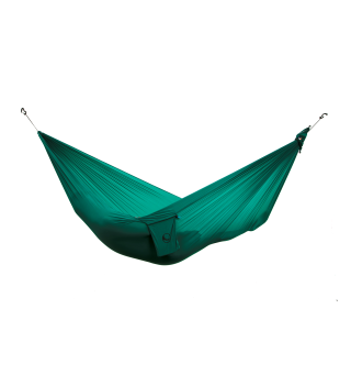Ticket To The Moon Lightest Hammock Green