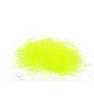 Ice Dub Fluo Yellow