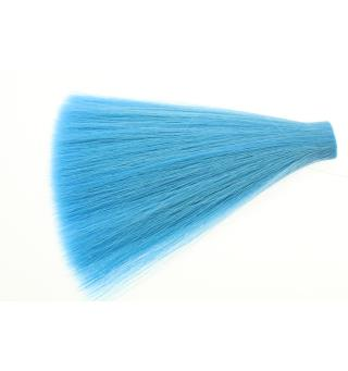 Flymen faust Bucktail Blue The Fly Co