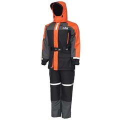 DAM Outbreak Flotation Suit M 2-delt flytedress