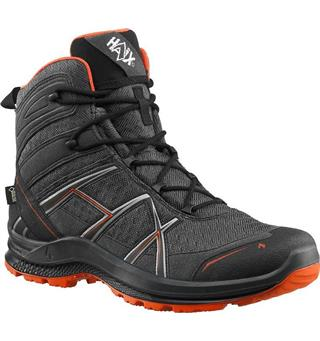 Haix BLACK EAGLE Adventure 2.2 GTX Mid