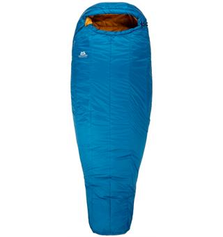 Mountain Equipment Nova III W 3-sesongs sovepose