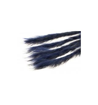 Rabbit Strips S-Cut 3mm. - Blue The Fly Co