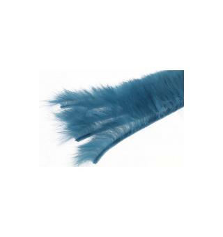 Rabbit Strips S-Cut 3mm. - Kingfisher B The Fly Co