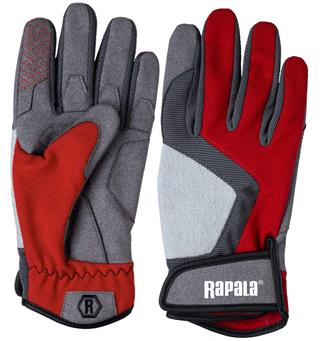 Rapala Performance Glove L/XL