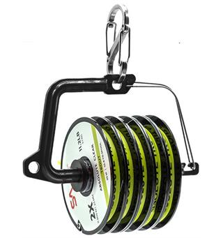 SA Switch Tippet Holder