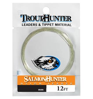 TH SalmonHunter Leader 12ft