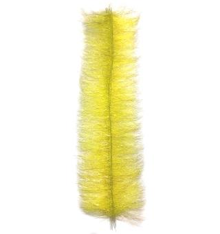 EP Anadromus Brush Fluo Yellow Enrico Puglisi