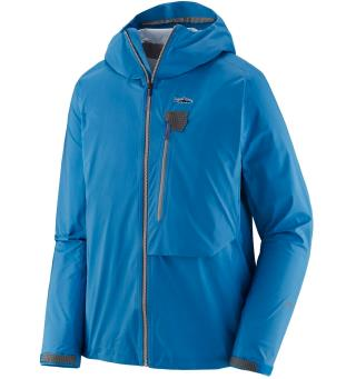 Patagonia M's UL Packable Jacket M Joya Blue