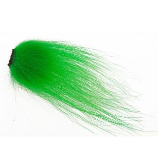 Polar Bear Select - Green Highlander The Fly Co.