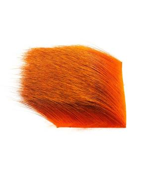 Deluxe Deerhair Orange The Fly Co
