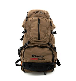 Blaser Hunting Backpack Ultimate Expedition
