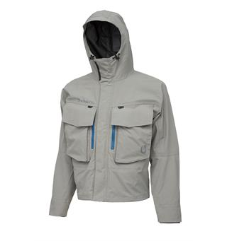 Kinetic Thunderstorm Jacket Vadejakke