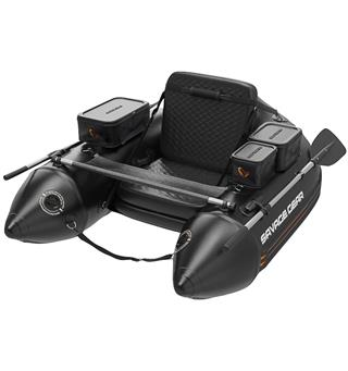 Savage Gear Highrider V2 Belly Boat 170