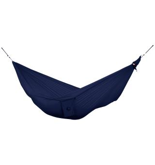 Ticket To The Moon Lightest Hammock NavyBlue/Purple