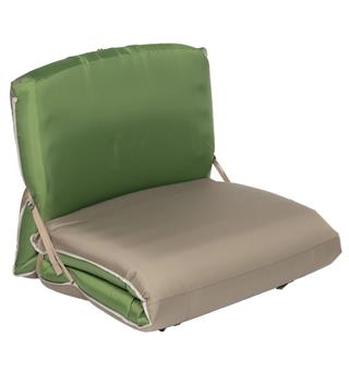 Exped Chair Kit MW Green