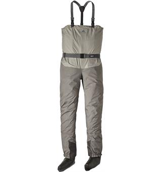 Patagonia Middle Fork Packable Waders Long