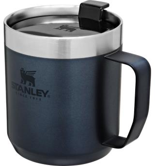 Stanley Camp Mug Nightfall Robust termokopp