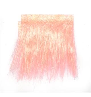 Fringe Wing Veniard