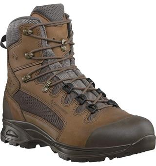 Haix SCOUT 2.0 Brown, GTX