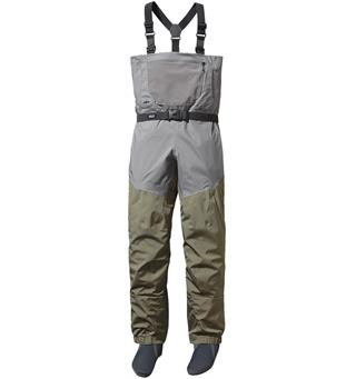 Patagonia Skeena River Waders Long