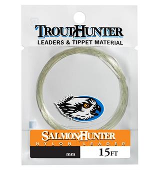 TH SalmonHunter Leader 15ft
