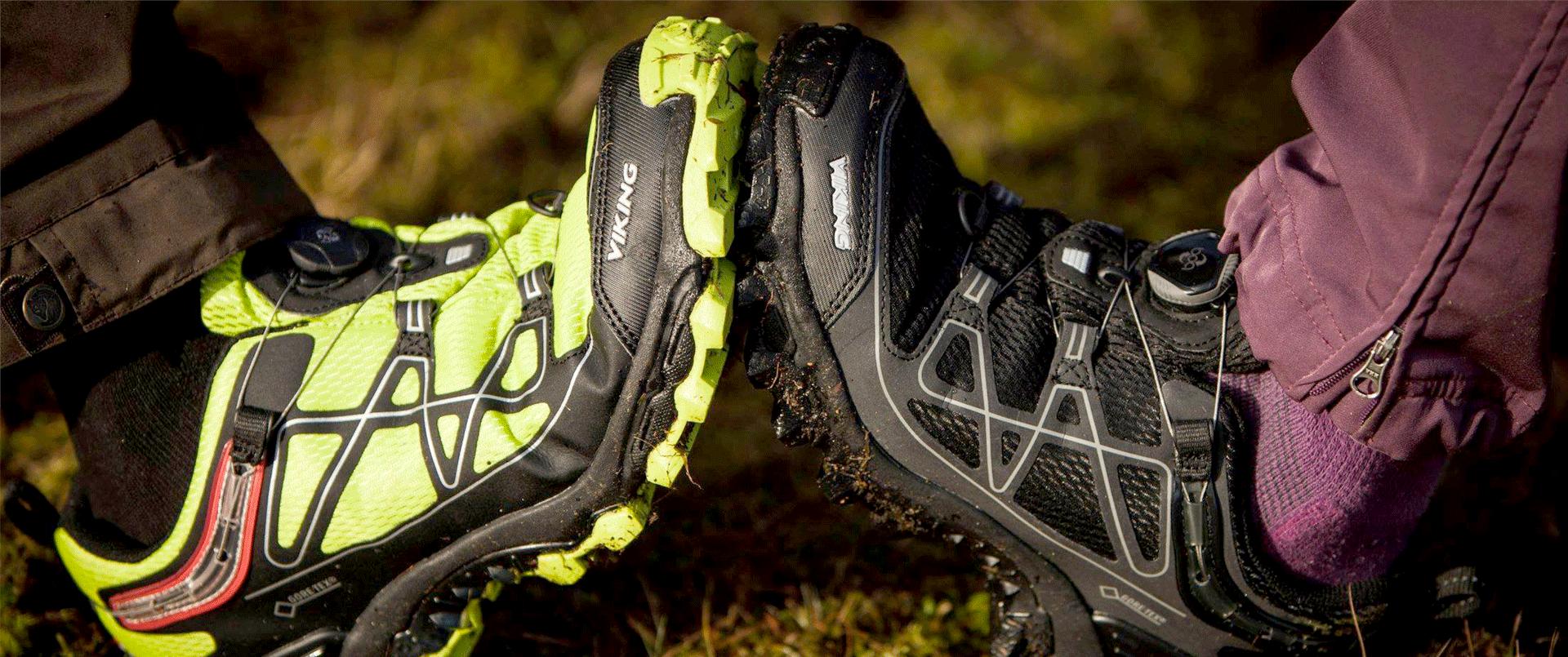 f323c9c2 Når du har stadfestet fotens lengde legger du på et overmål som vil  bestemme hvilken type sko eller støvel du skal kjøpe.